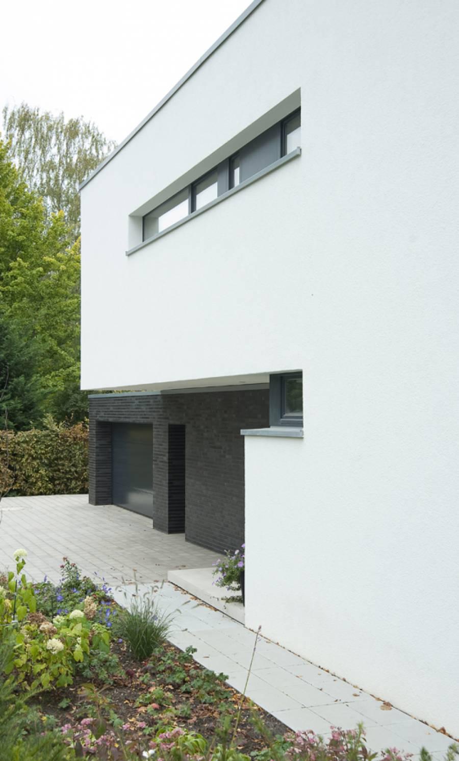 Architekt Detmold wohnhaus detmold architekt nikodemus helms